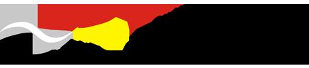 TriM 2016 – hattrick dla Europy: polsko-niemiecko-francuski projekt piłki nożnej