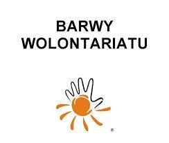 """Regionalny konkurs """"Barwy Wolontariatu 2017"""""""